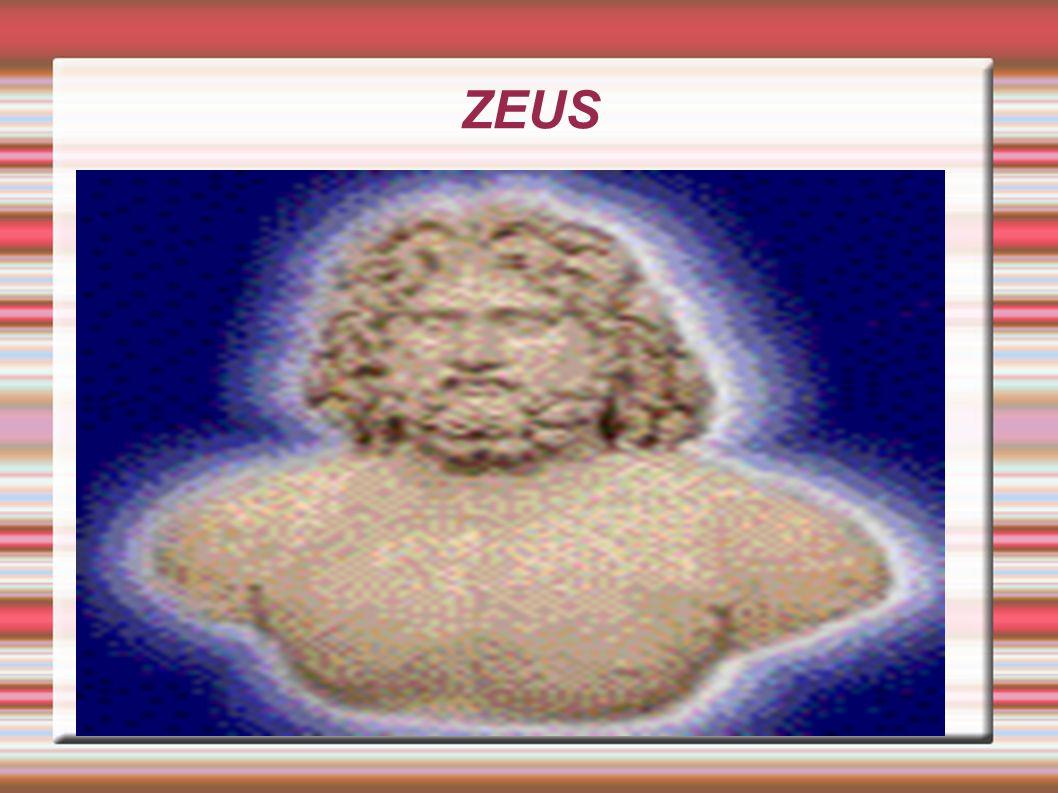 ZEUS Descreva as necessidades e desejos do cliente Explique as exigências
