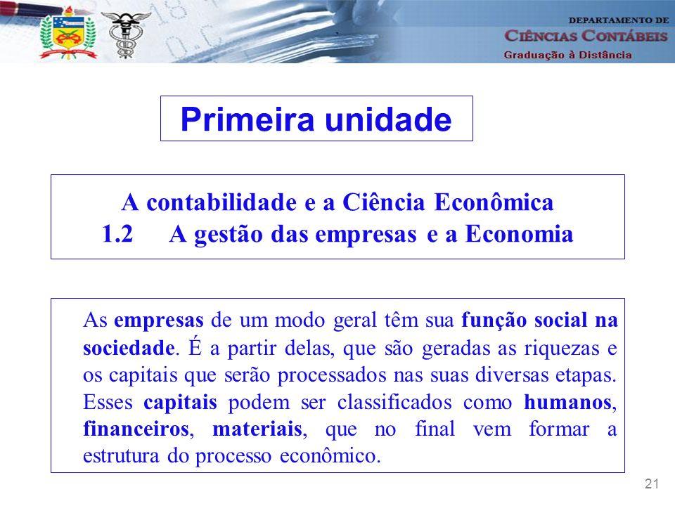 22 Balanço Patrimonial Posição Financeira em determinado momento, normalmente no fim do ano ou num período pré-fixado.