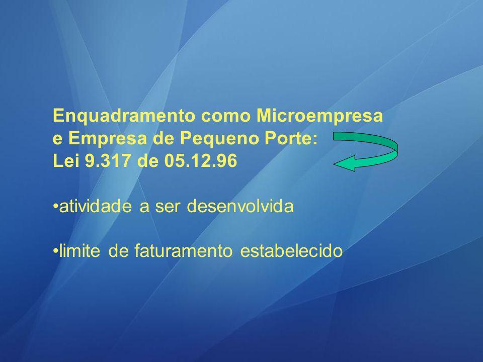 52 Tributação Mudanças no Simples Promulgada a Lei n o 11.196 que aprovou a MP 255 – MP do Bem – Art.