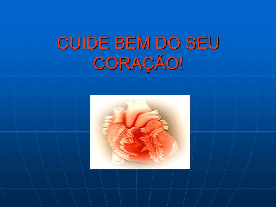 Referências BRASIL.Ministério da Saúde. Secretaria de Políticas de Saúde.