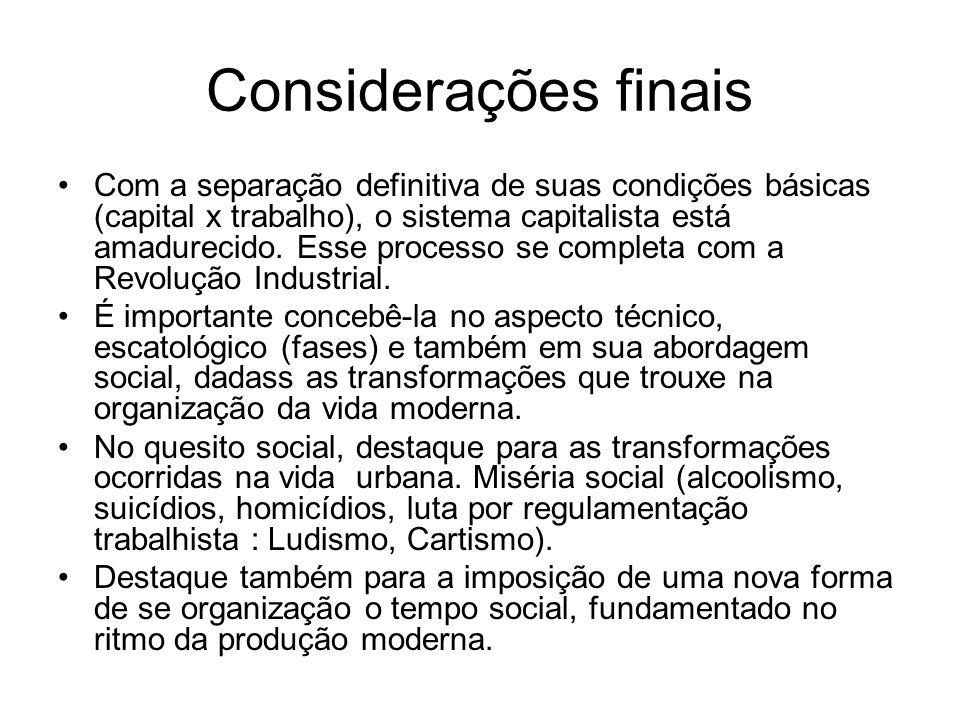 www.google.com.br/images