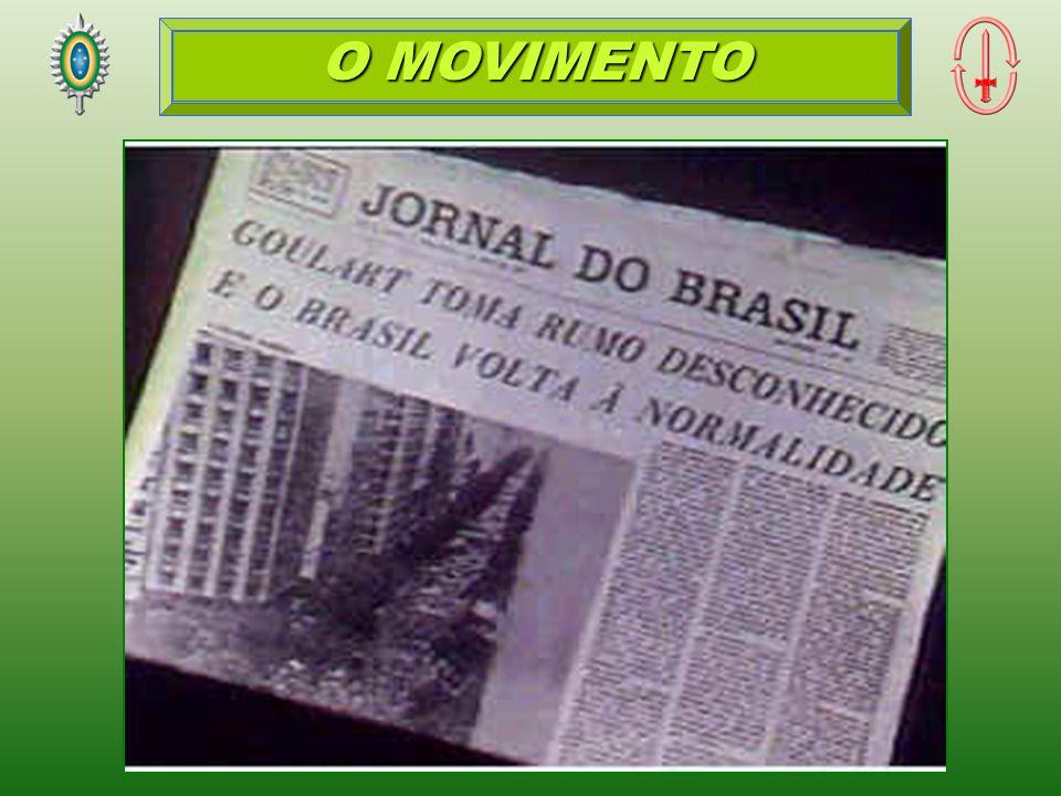 Criação do Fundo de Garantia do Tempo de Serviço - FGTS Criação do Instituto Nacional de Colonização e Reforma Agrária - INCRA GOVERNOS MILITARES SUDAM Criação da Superintendência de Desenvolvimento da Amazônia