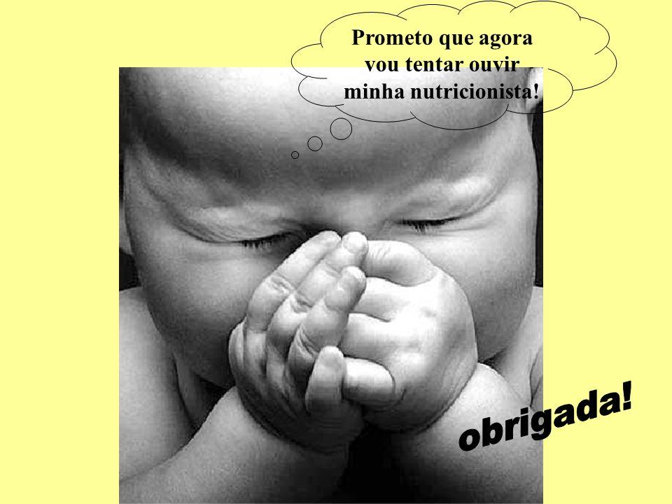 Dose diária permitida para os principais edulcorante por peso EdulcoranteDose (mg) Sacarina5,0 Steviosídeo5,5 Ciclamato11 Aspartame40 CONSELHO: Contro