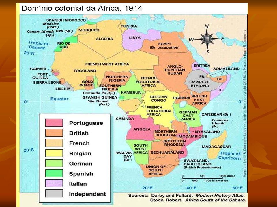 ARGÉLIA Área : 2.381.741 km2 Área : 2.381.741 km2 Clima – árido subtropical, desértico e mediterrâneo Clima – árido subtropical, desértico e mediterrâneo População: 36 milhões de habitantes População: 36 milhões de habitantes Composição étnica : árabes argelinos 83%,berberes 17 % Composição étnica : árabes argelinos 83%,berberes 17 % Religião : Islamismo 97,9%, agnosticismo e ateísmo 1,9%, cristianismo 0,2% Religião : Islamismo 97,9%, agnosticismo e ateísmo 1,9%, cristianismo 0,2% PIB : US$ 159,4 bilhões PIB : US$ 159,4 bilhões IDH : 0,698 IDH : 0,698 Expectativa de vida : 73 anos Expectativa de vida : 73 anos