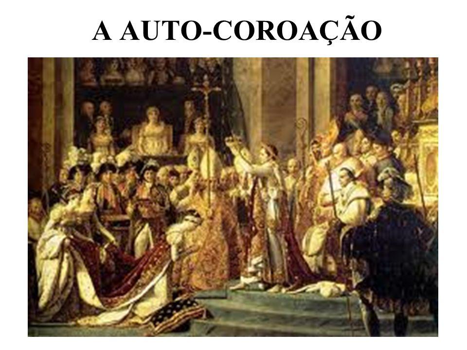 NAPOLEÃO I