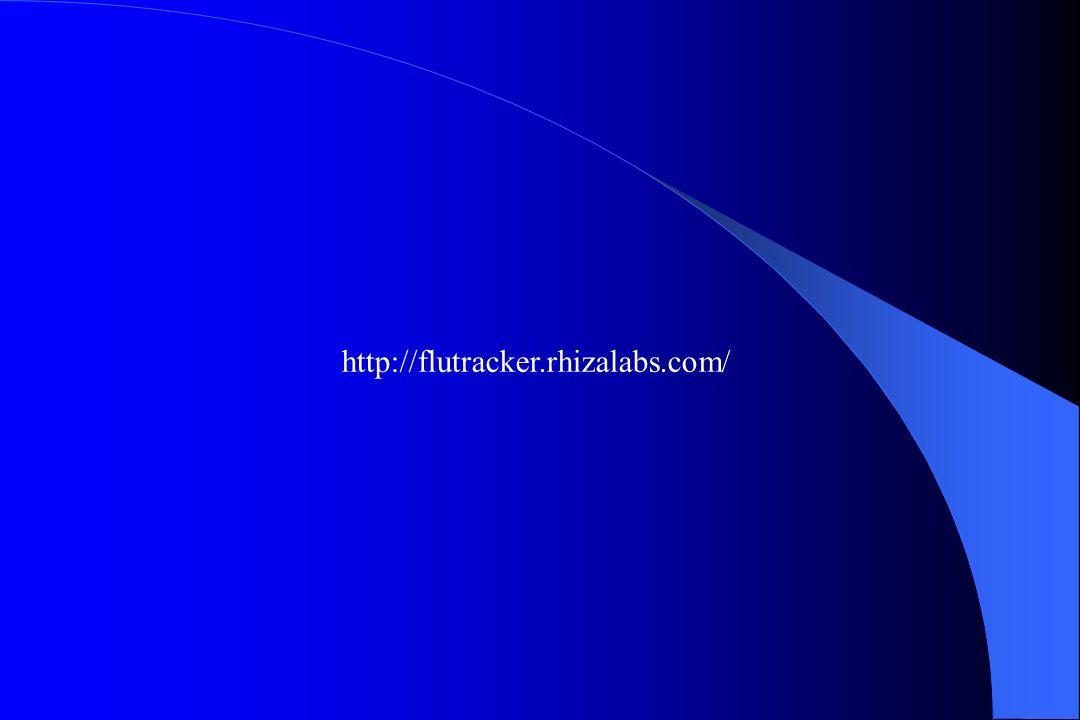 http://flutracker.rhizalabs.com/