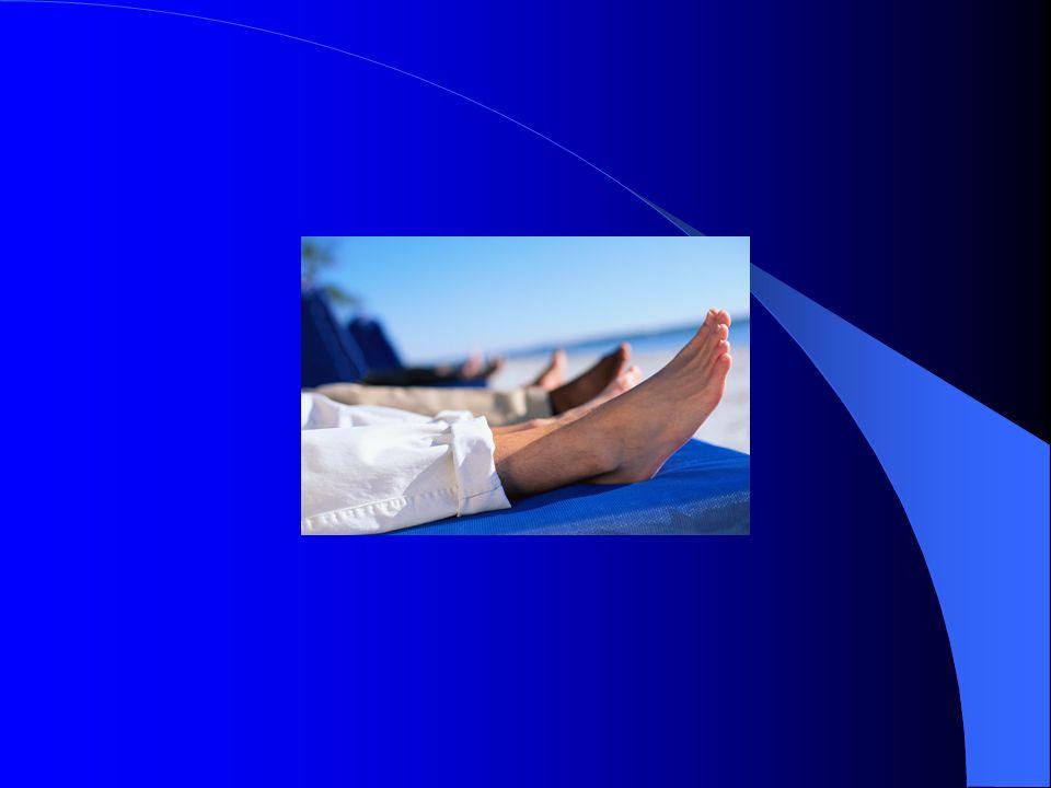 Considerações finais Através de controle rigoroso e suporte multidisciplinar, reduzimos as complicações microvasculares (retinopatia, nefropatia e neuropatia) e macrovasculares (doença cerebrovascular, doença coronariana e doença vascular periférica).