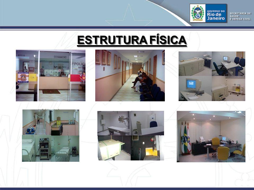 PESQUISA DE SATISFAÇÃO DO PÚBLICO EXTERNO DO 1º SEMESTRE 2009