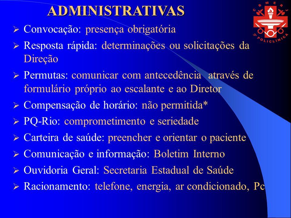 PLANEJAMENTO Divulgação: sala de espera...