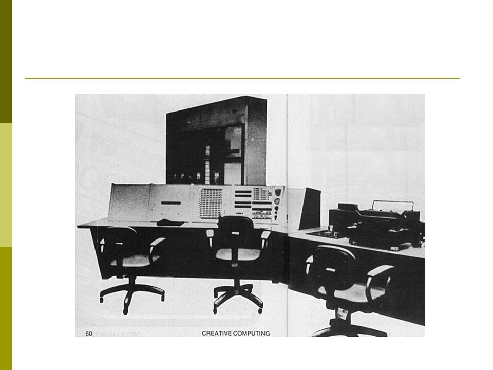 Grace Hopper Pioneira no processamento de dados.Criou o primeiro compilador.