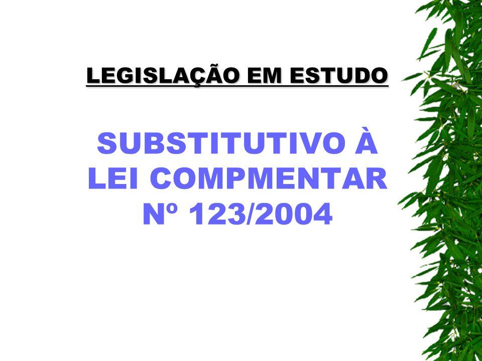 INSCRIÇÃO E BAIXA Os municípios emitirão Alvará de Funcionamento Provisório, salvo se a atividade for de risco considerado alto.