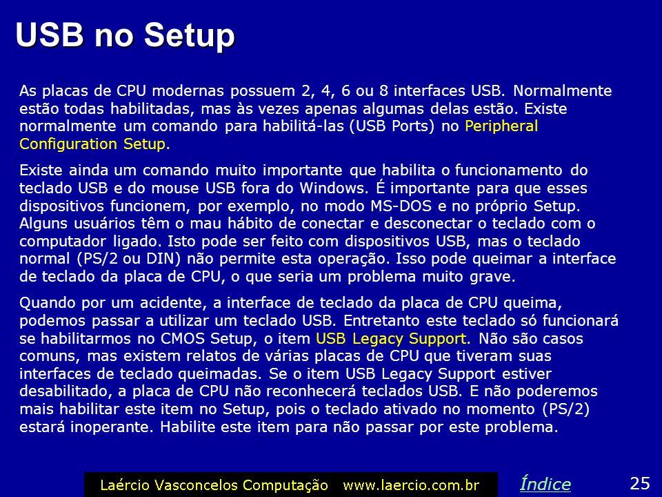 Interface de rede sem uso Muitas placas de CPU modernas possuem interface de rede onboard. Esta interface é de bom desempenho e de boa qualidade, mas