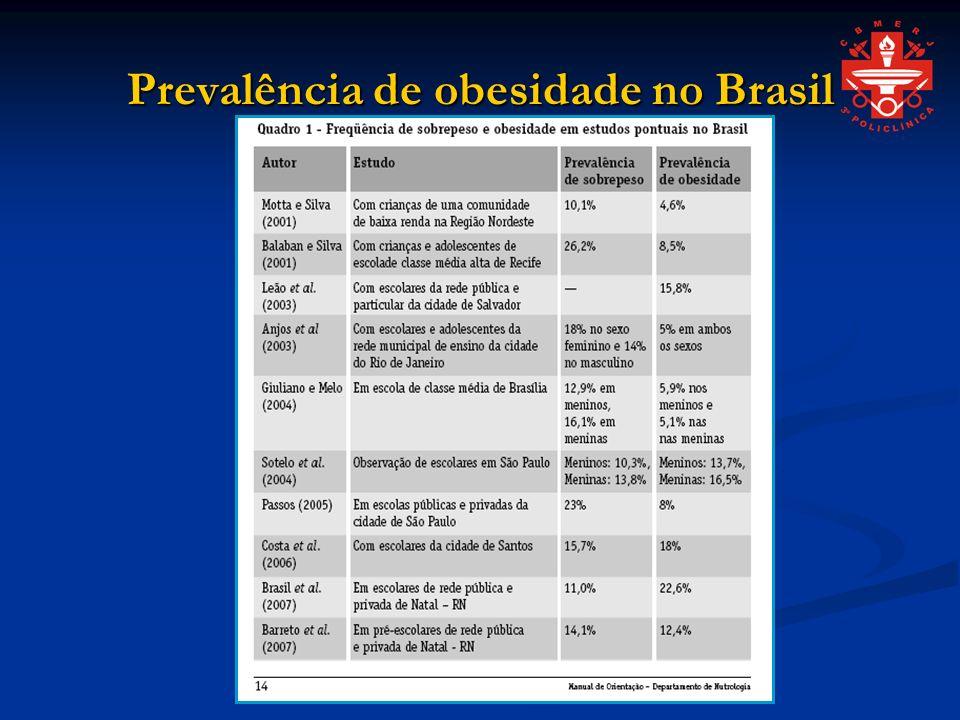 GOVERNO DO ESTADO DO RIO DE JANEIRO SUBSECRETARIA DE ESTADO DA DEFESA CIVIL CORPO DE BOMBEIROS MILITAR DO ESTADO DO RIO DE JANEIRO DIRETORIA GERAL DE SAÚDE 3ª POLICLÍNICA - NITERÓI www.3apoliclinica.cbmerj.rj.gov.br polniteroi@cbmerj.rj.gov.br ouvidoria_3pol@cbmerj.rj.gov.br Tel: 2715-7367 2715-7317