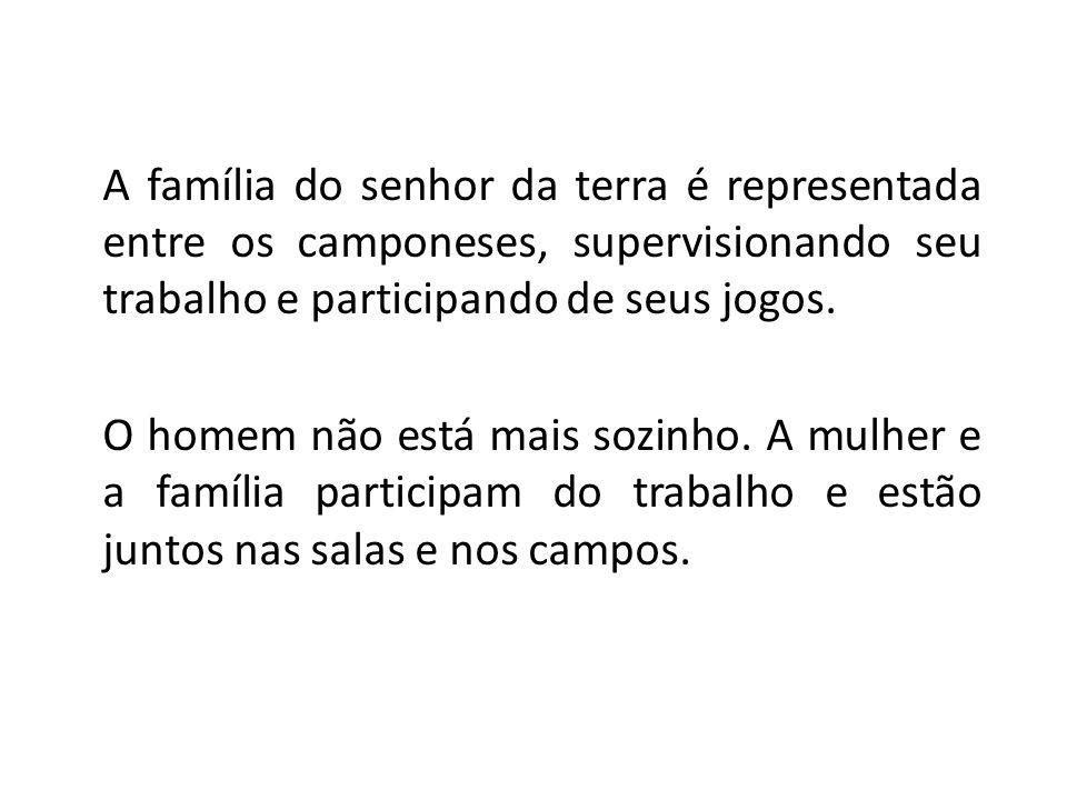 Referencias bibliográficas ÁRIES, Philippe.História Social da Criança e da Família.