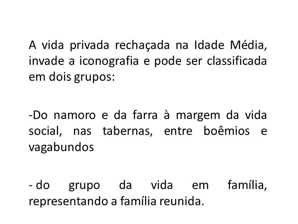 Plano Nacional de Promoção, Proteção e Defesa do Direito de Crianças e Adolescentes à Convivência Familiar e Comunitária (2006) Ressalta a importância do lugar da família na política pública brasileira.