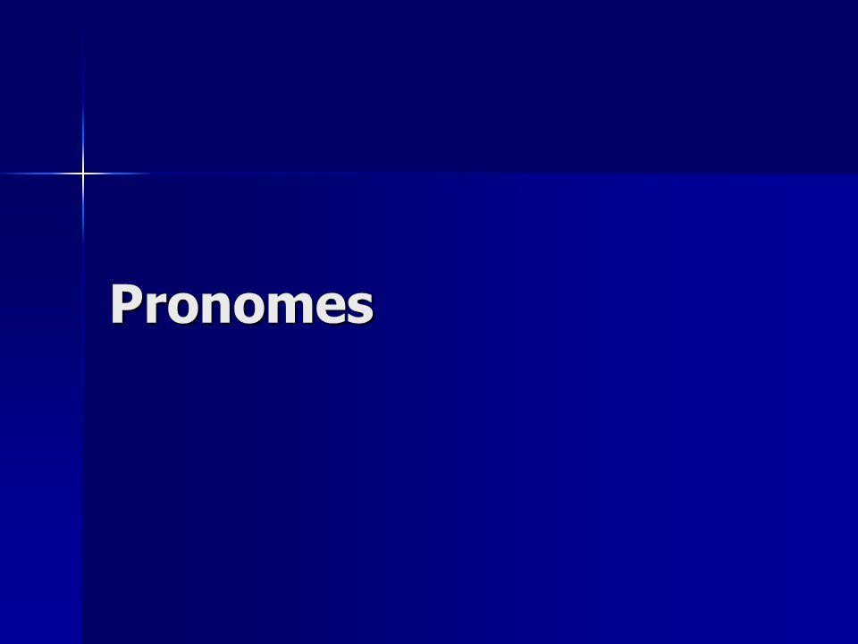 Pronomes Relativos PRONOMES RELATIVOS VARIÁVEISINVARIÁVEIS o qual, a qual, os quais, as quais que (equivale a o qual e flexões) cujo, cuja, cujos, cujasquem (equivale a que e a o qual e flexões) quanto, quanta, quantos, quantas onde (equivale a em que e a no qual e flexões)