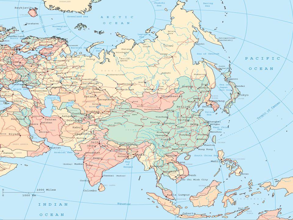 O mundo colonial pré-Segunda Guerra Mundial.