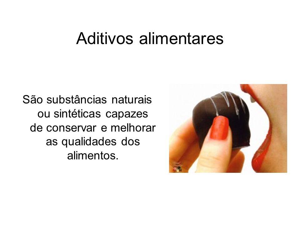 O urucuzeiro (Bixa orellana L.) tem grande importância para o desenvolvimento socioeconômico das Regiões Norte e Nordeste do Brasil.