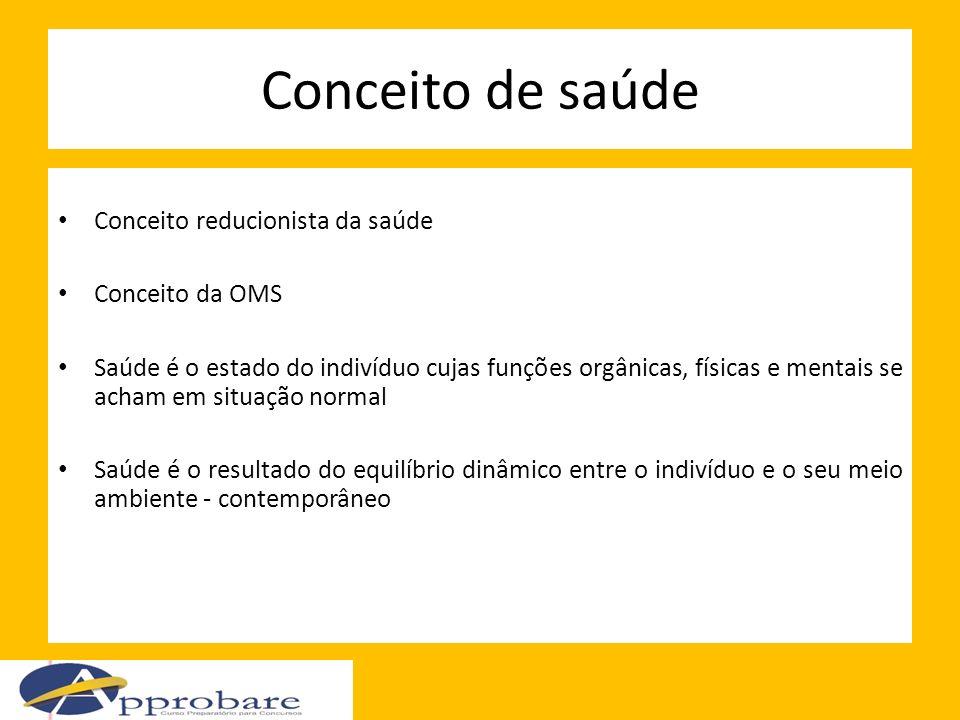 Modelo dos determinantes sociais de saúde (fonte: portal.saude.gov.br )
