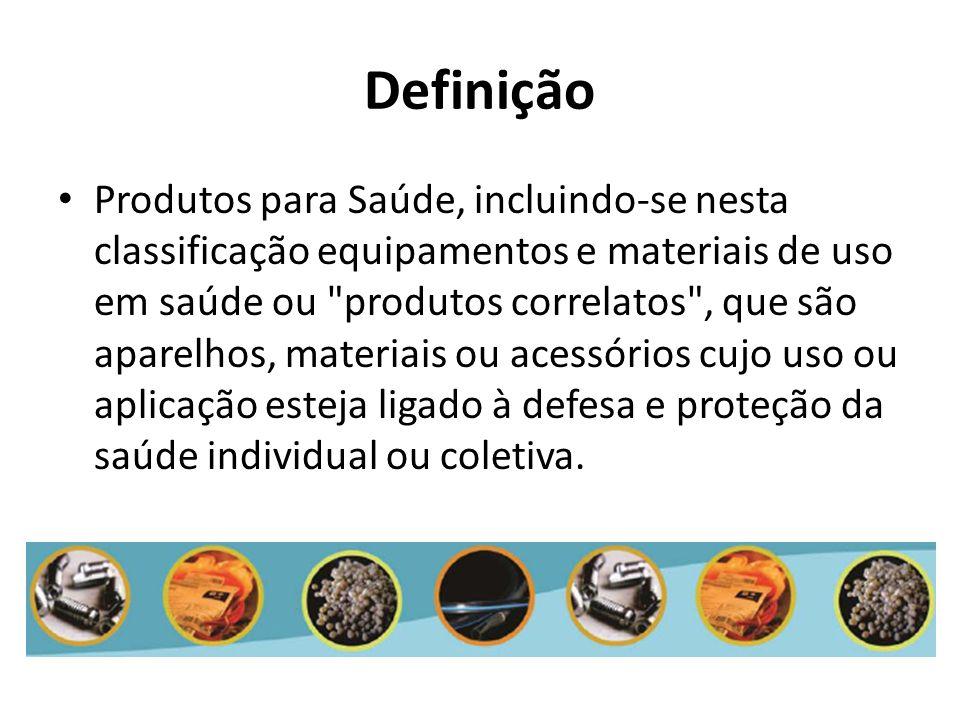 INFORMAÇÕES DOS RÓTULOS 1.Requisitos Gerais 1.1.Idioma português.