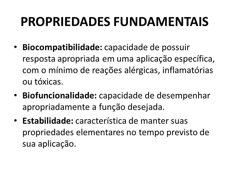 INFORMAÇÕES DOS RÓTULOS O modelo do rótulo deve conter as seguintes informações: 2.1 Razão social e endereço do fabricante e do importador.