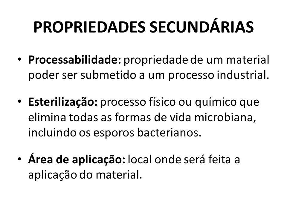 Instruções de uso 3.8 Caso o produto médico seja reutilizável, informações sobre os procedimentos apropriados para reutilização, incluindo a limpeza, desinfecção, acondicionamento 3.11 As precauções a adotar em caso de alteração do funcionamento do produto médico; 3.13 Informações adequadas sobre o(s) medicamento(s) que o produto médico se destina a administrar 3.14 As precauções a adotar caso o produto médico apresente um risco imprevisível específico associado à sua eliminação; 3.15 Os medicamentos incorporados ao produto médico como parte integrante deste 3.16 O nível de precisão atribuído aos produtos médicos de medição.