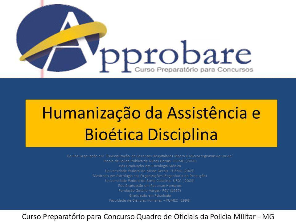 HumanizaSus equipes regionais de apoiadores que se articulam às secretarias estaduais e municipais de saúde.
