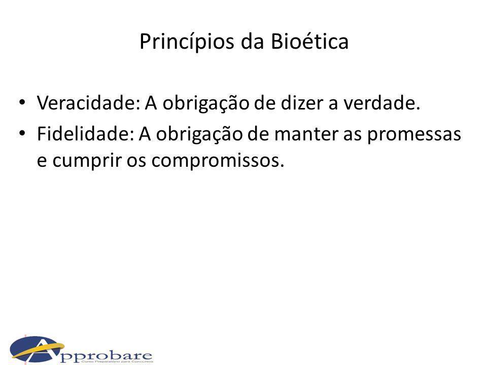 Referência Bibliográfica Indicada e complementar MORTON, Patrícia Gonce, et al.