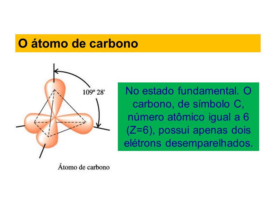 Como pode, então, ser tetravalente.