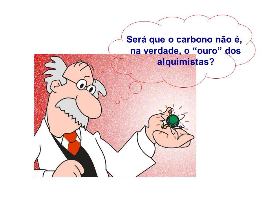 SOLOMONS, T.W.G.; FRYHLE, C.B.Química orgânica. Rio de Janeiro: LTC editora.