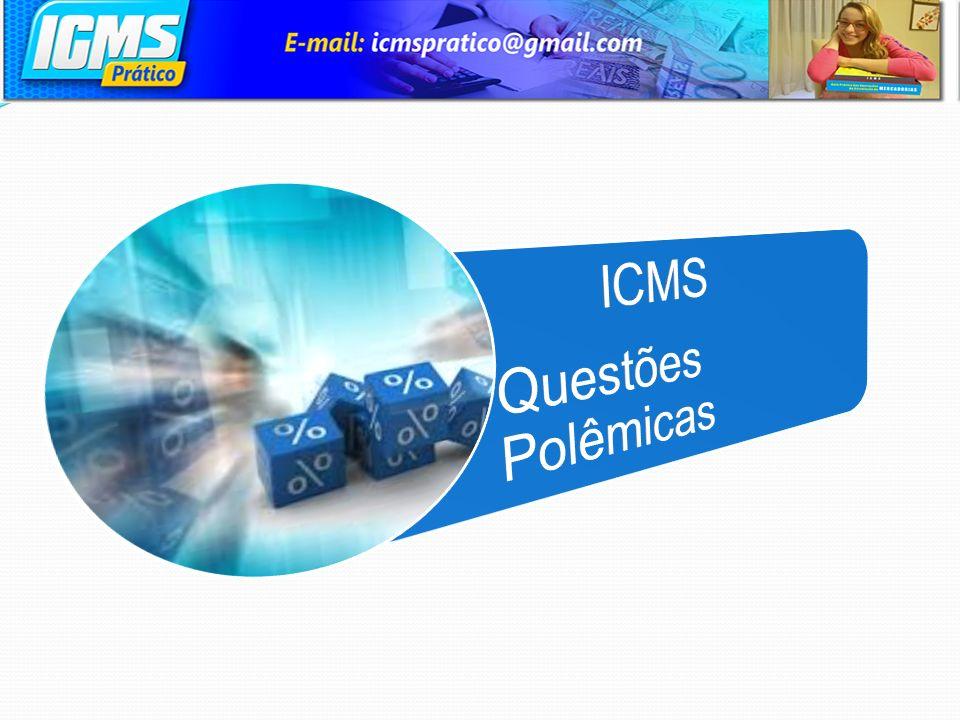 Obrigações acessórias: CI – Conteúdo de Importação FCI – Ficha de Conteúdo de Importação A partir de quando será obrigatória a FCI.