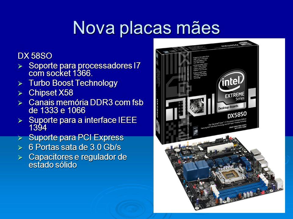 É preciso consultar o manual O manual da placa de CPU traz as instruções para a conexão dos dispositivos do painel. Note que esta disposição de conect