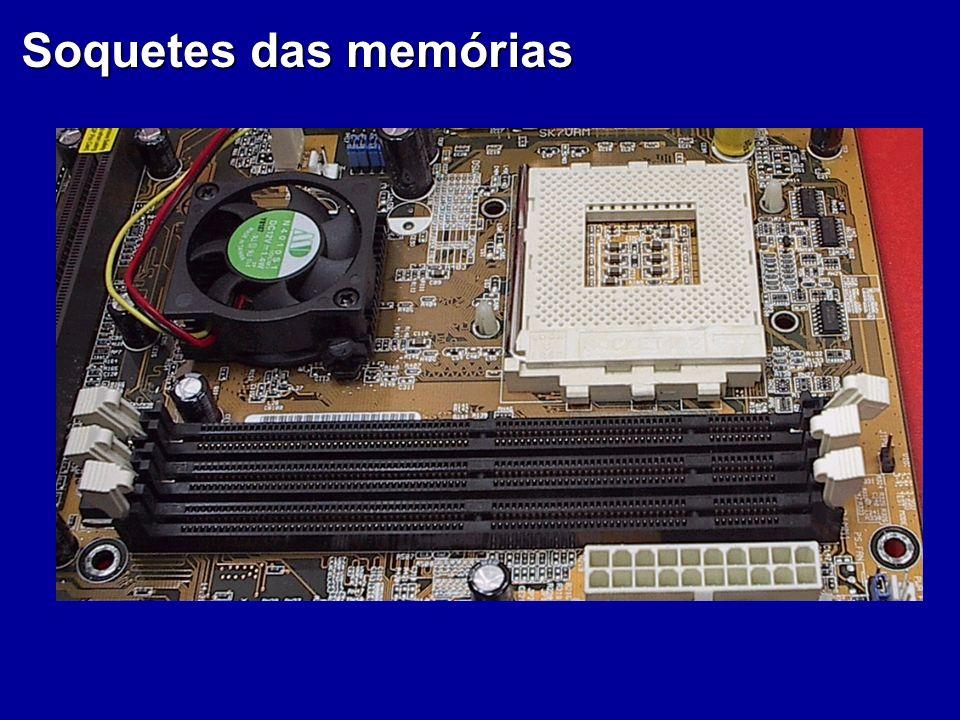 Processador Pentium 4