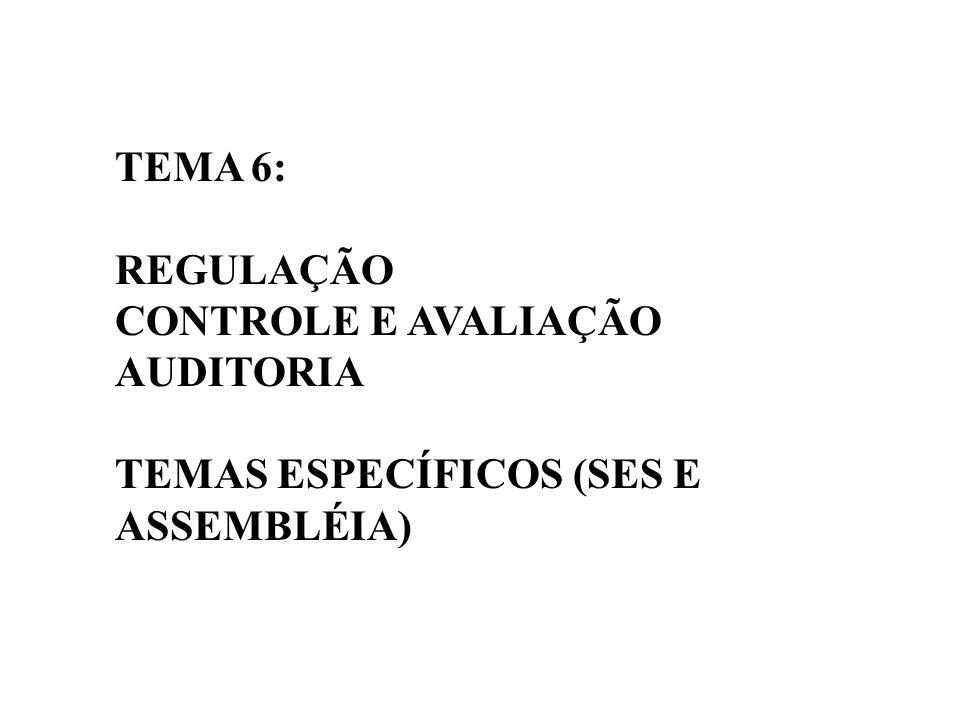 PROGRAMAÇÃO DO SISTEMA PPI PROGRAMAÇÃO DOS SERVIÇOS PRODUÇÃO POTENCIAL FICHA DE PROGRAMAÇÃO AMBULATORIAL E INTERNAÇÕES ESTIMADAS POR CLÍNICA (LEITOS DIA/MÉDIA DE PERMANÊNCIA X TAXA OCUPAÇÃO) PARÂMETROS (Pt GM 1101- junho/02) CONTRATUALIZAÇÃO CONTRATOS CADASTRAMENTO CADASTRO CNES CREDENCIAMENTO DOS SERVIÇOS DE ALTA COMPLEXIDADE HABILITAÇÃO