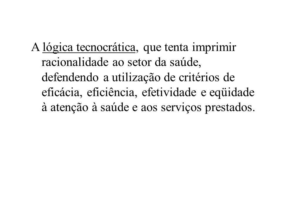 CONSELHO NACIONAL DE SAÚDE RESOLUÇÃO Nº 322, DE 08 DE MAIO DE 2003