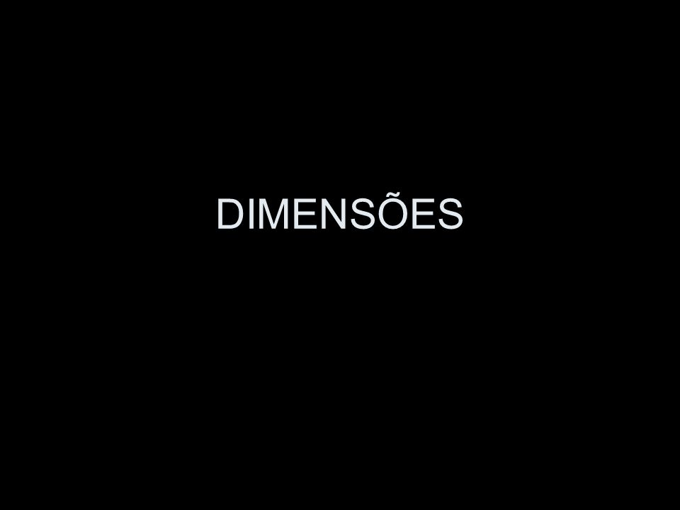 TEORIA DAS CORDAS Uma possível teoria do tudo! Universo composto por até 26 dimensões!!!