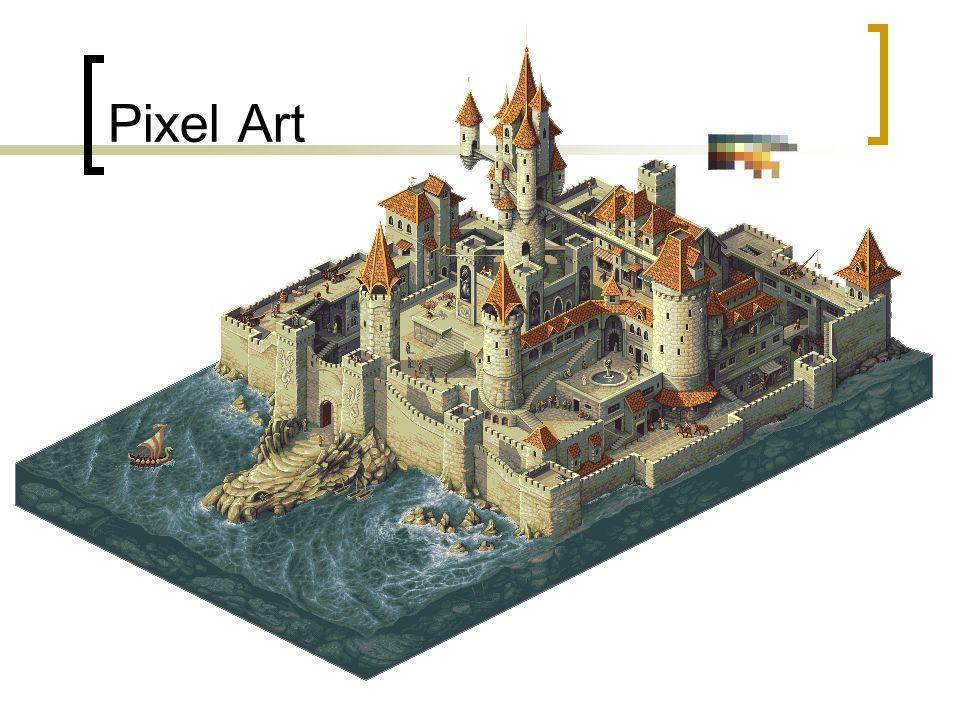Referências http://www.virtual.epm.br/material/ead/imagem.htm http://www.photosynt.net/ano2/03pe/questao/12_pixels/index.