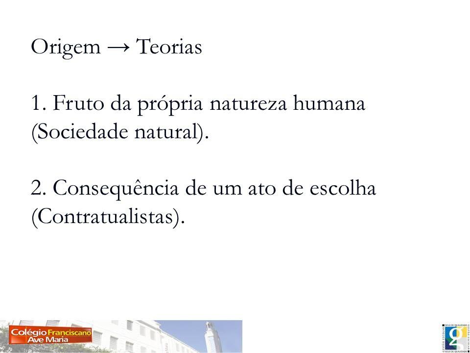 Bibliografia CHAUÍ, Marilena.Filosofia. São Paulo: Ática, 2000.