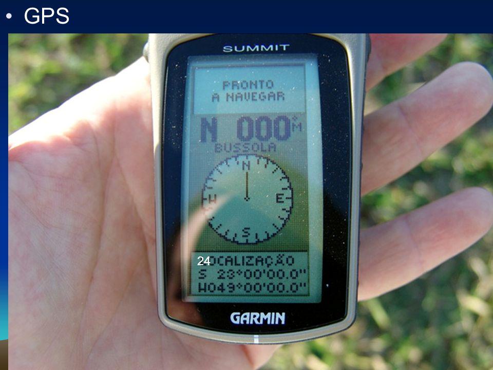 GPS 24