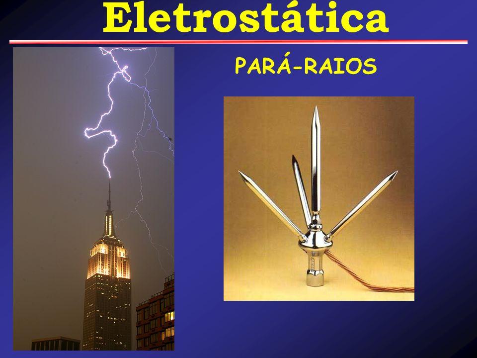 PARÁ-RAIOS