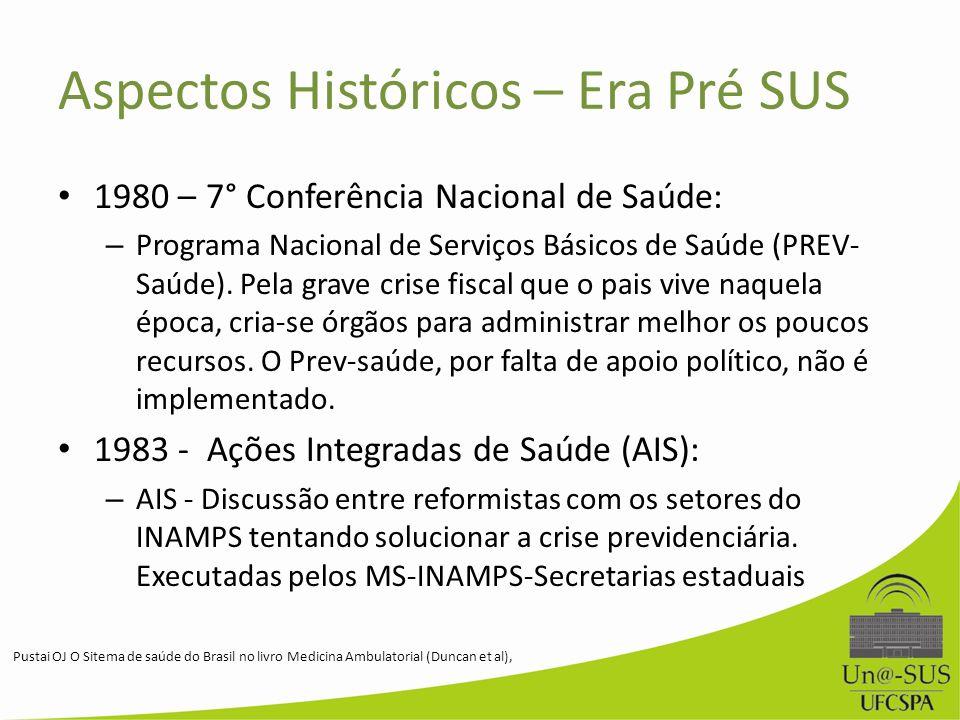 Regionalização e Hierarquização Este principio está ligado aos gestores municipais e estaduais.
