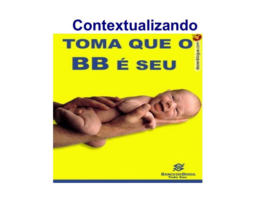 Bibliografia ABAURRE, Maria Luiza M.Gramática – Texto: análise e construção de sentido.