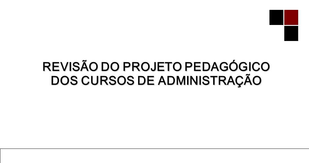 Ensino de Administração do Geral ao Específico 16 Prof. Dr. Mário César Barreto Moraes INSTRUMENTOS DO SINAES: AVALIAÇÃO INSTITUCIONAL - AI; Auto-aval