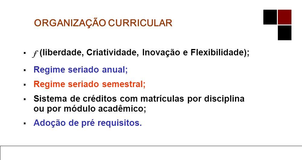 Ensino de Administração do Geral ao Específico 17 Prof. Dr. Mário César Barreto Moraes REVISÃO DO PROJETO PEDAGÓGICO DOS CURSOS DE ADMINISTRAÇÃO