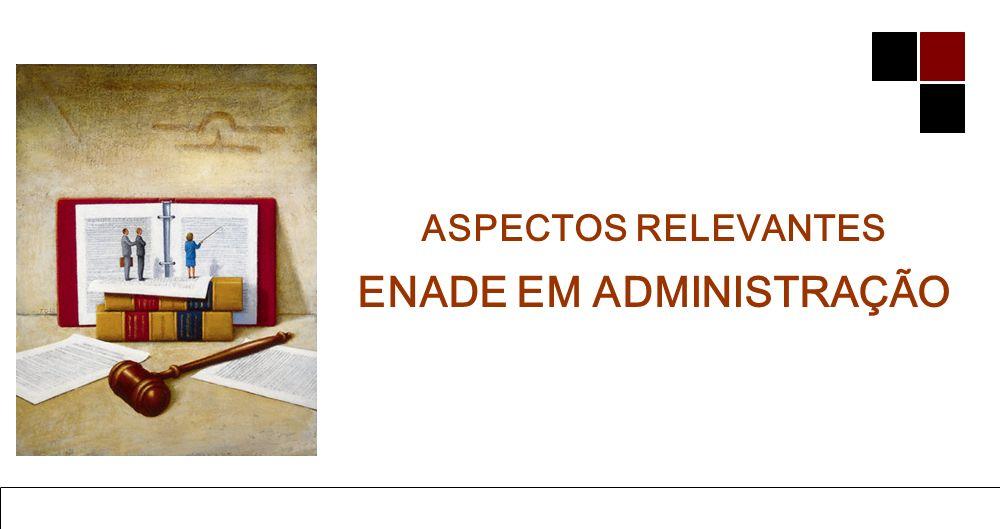 Ensino de Administração do Geral ao Específico 1 Prof. Dr. Mário César Barreto Moraes Ensino de Administração Refletindo a Avaliação do ENADE Prof. Dr