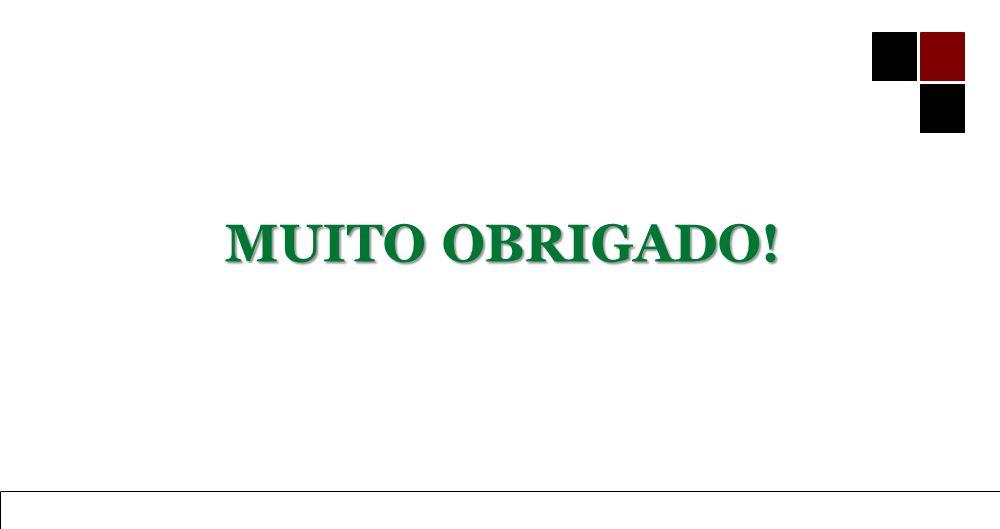 Ensino de Administração do Geral ao Específico 19 Prof. Dr. Mário César Barreto Moraes 1. Conteúdos 1.1. Básicos? Profissionalizantes? Quantitativos?