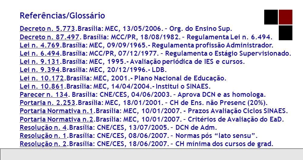 Prof. Dr. Mário César Barreto Moraes MUITO OBRIGADO!
