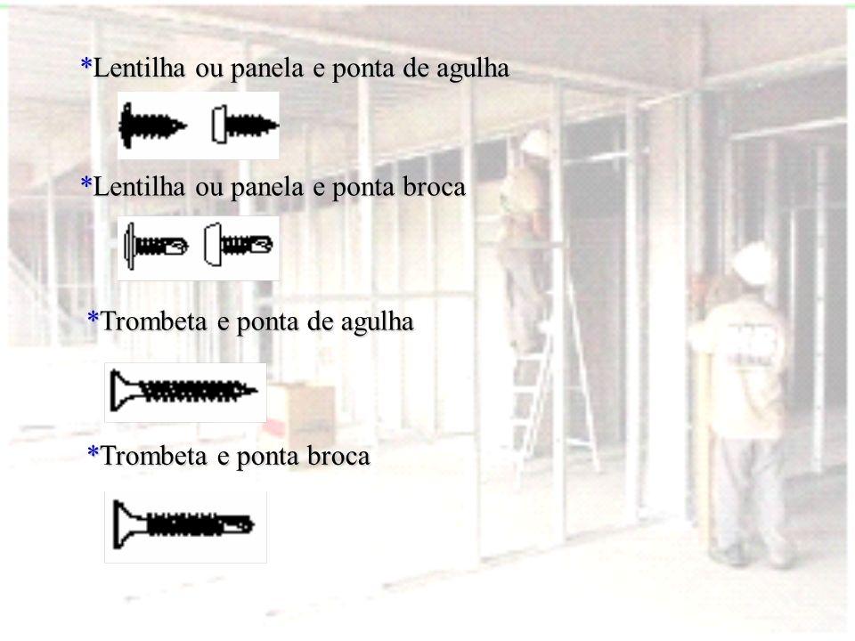 MASSAS *Massas para juntas -São produtos específicos para o tratamento de juntas entre chapas de gesso, tratamento dos encontros entre as chapas e a estrutura existente ( alvenaria, estrutura de concreto, etc...