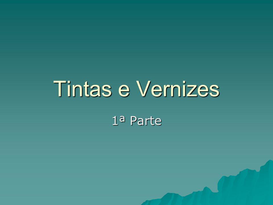 Tintas Comerciais Fundo Fundo Fundo Intermediário Intermediário Intermediário Linha Acrílica Linha Acrílica