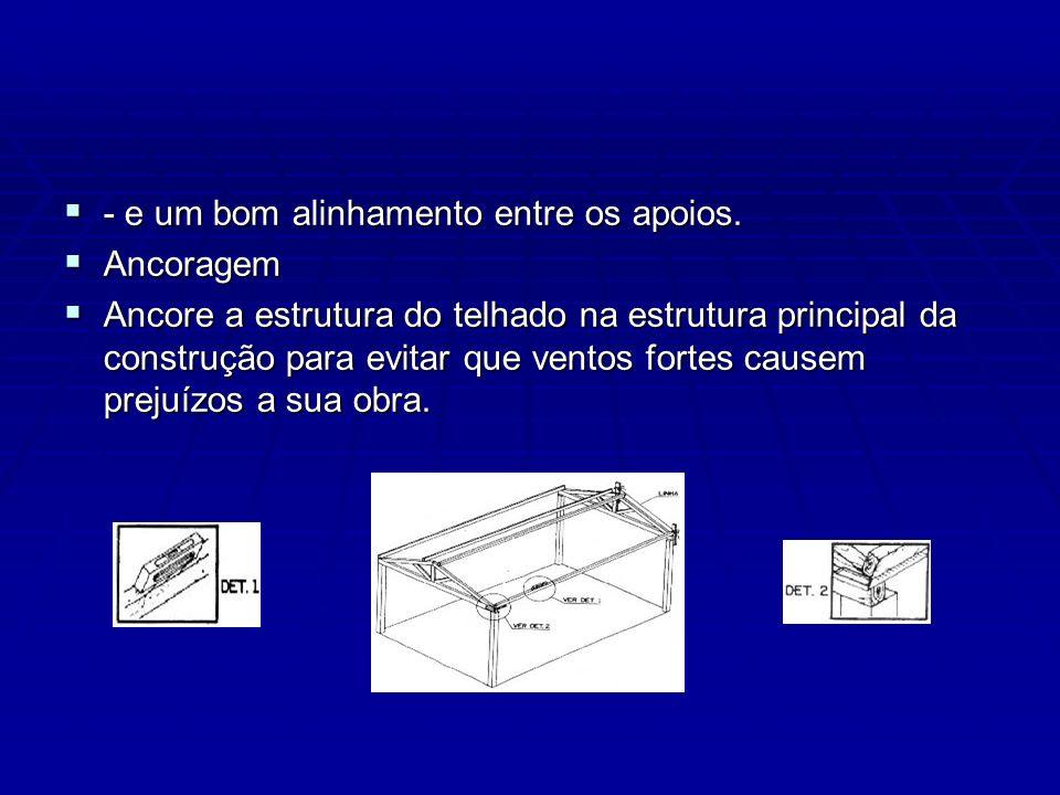 ESPUMA RÍGIDA DE POLIURETANO DESCRIÇÃO TÉCNICA: Conposto por substâncias que ao entrar em contato com oxigênio formam a espuma de poliuretano.